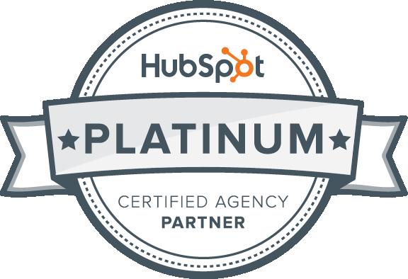 hs-platinum-badge