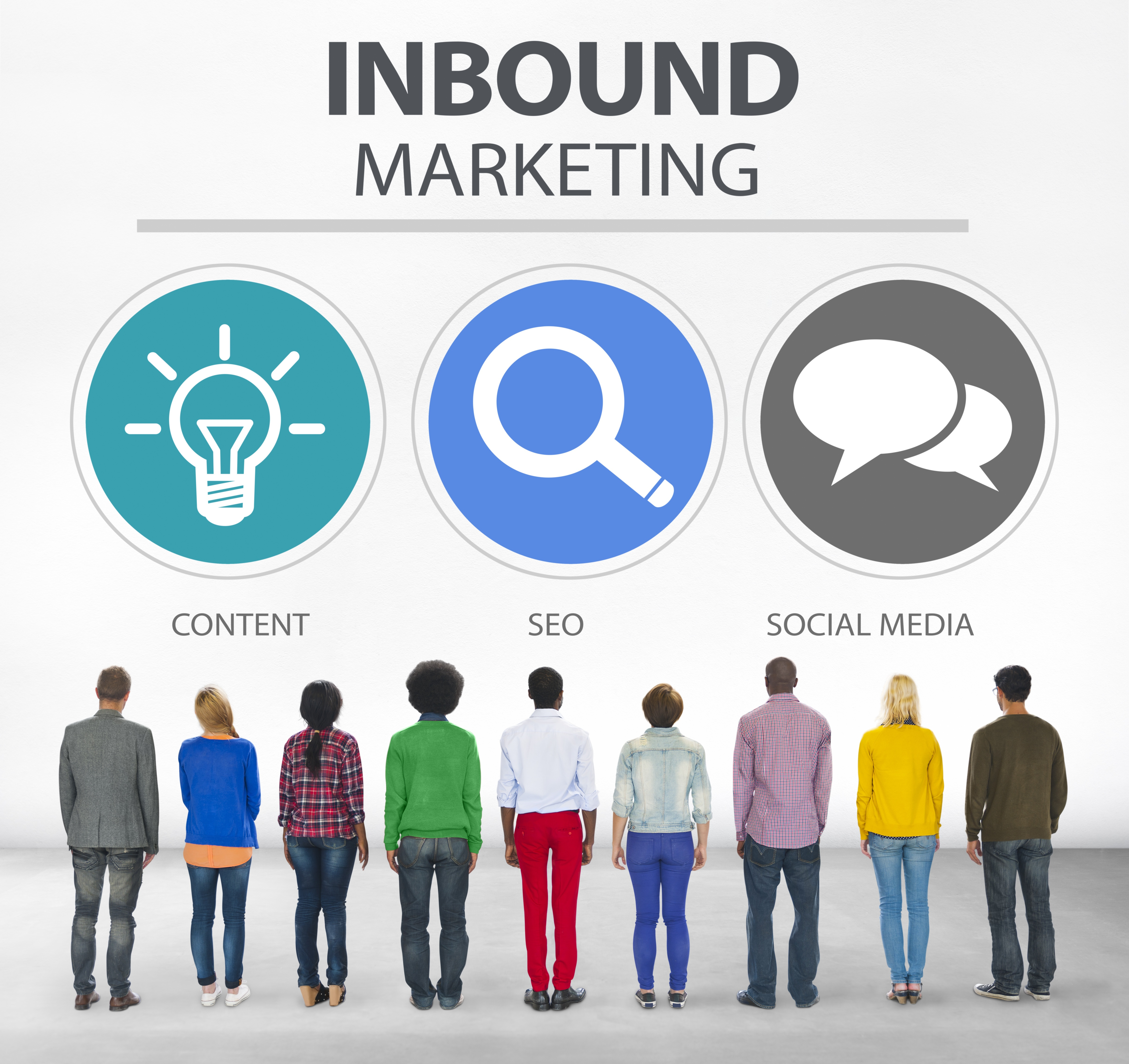 inbound_marketing.jpg
