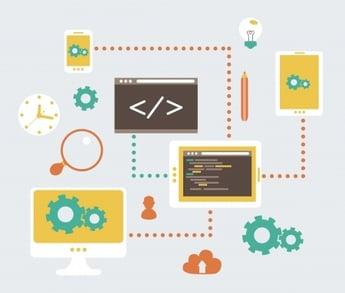 web_development.jpg