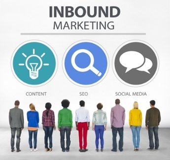 inbound_marketing-1